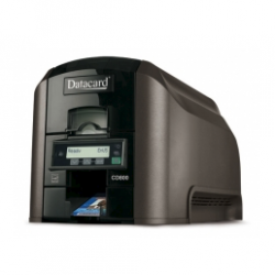 CD800-1