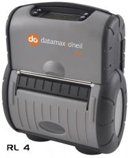 DatamaxRL3-1