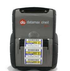 DatamaxRL3-2