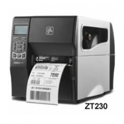 Zebra-ZT220-ZT230-2