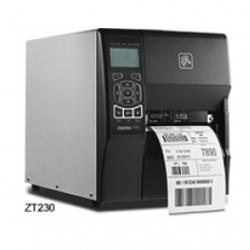 Zebra-ZT220-ZT230-3