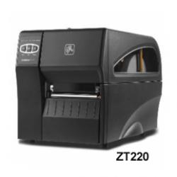 Zebra-ZT220-ZT230-4