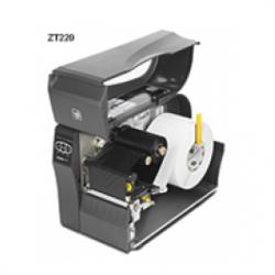 Zebra-ZT220-ZT230-5